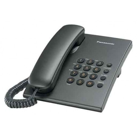 Тонер Картридж Panasonic KX-FAT92A