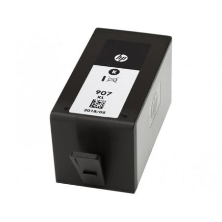 Наушники вкладыши Pioneer SE-CL502-K, 1.2м, черный, проводные, (в ушной раковине)