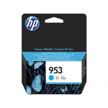 Картридж струйный HP 953...