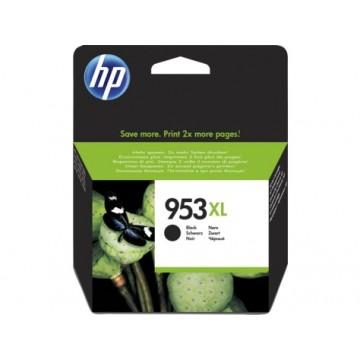Картридж струйный HP 953XL...