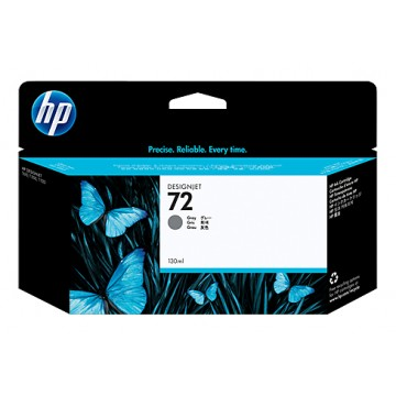 Картридж струйный HP №72...