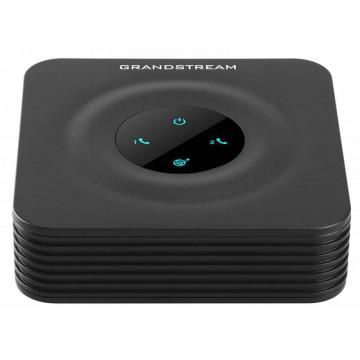 Адаптер VoIP Grandstream...