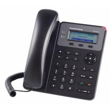 Телефон IP Grandstream...