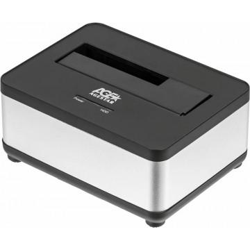 Док-станция для HDD AgeStar...