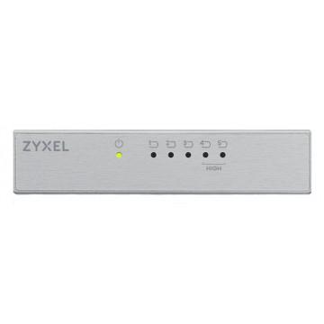 Коммутатор Zyxel ES-105A