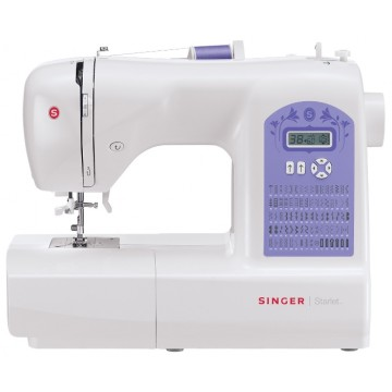 Швейная машина Singer...