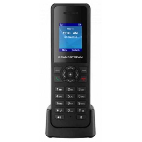 Духовой шкаф Электрический Electronicsdeluxe 6009.02 эшв-012