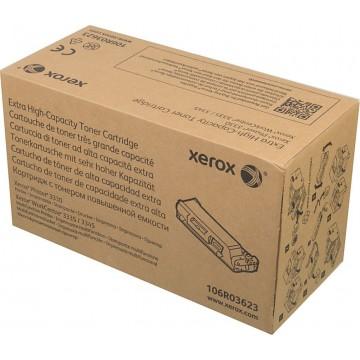 Тонер Картридж Xerox 106R03623