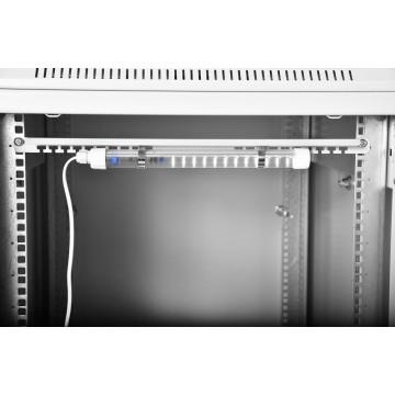 Панель ЦМО R-LED-220