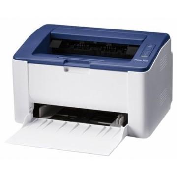 Принтер лазерный Xerox...