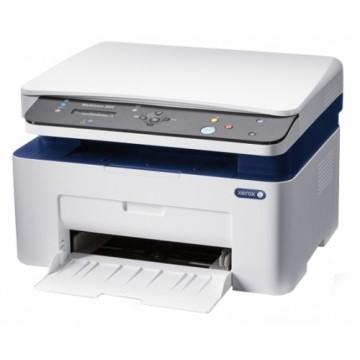 МФУ лазерный Xerox...