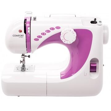 Швейная машина Comfort 250