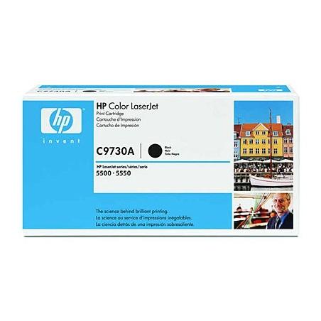 Тонер Картридж HP Q1338A