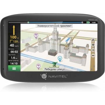 Навигатор Автомобильный GPS...
