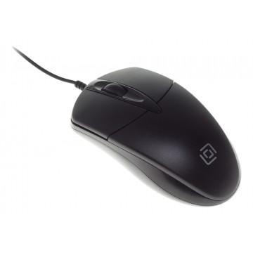 Мышь Oklick 275M, черный,...