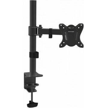 Кронштейн Arm Media LCD-T11