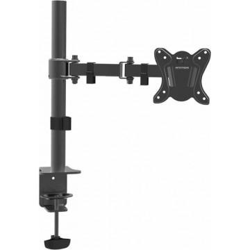 Кронштейн Arm Media LCD-T12