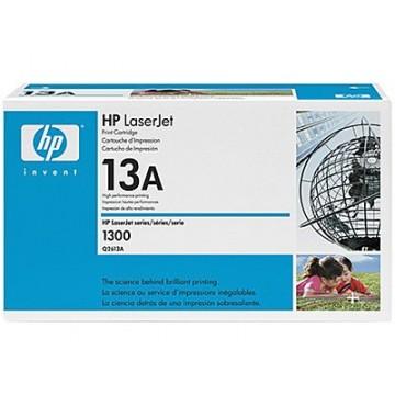 Тонер Картридж HP 13A...