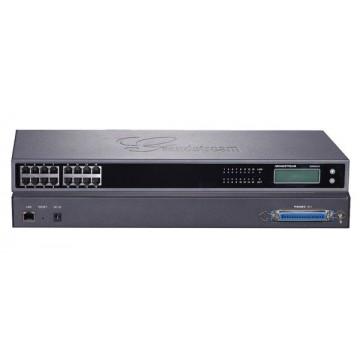 Шлюз IP Grandstream GXW-4216