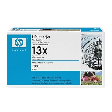 Картридж струйный HP №78XL C6578A