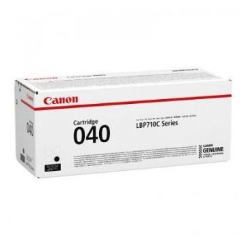 Тонер Картридж Canon 040BK...