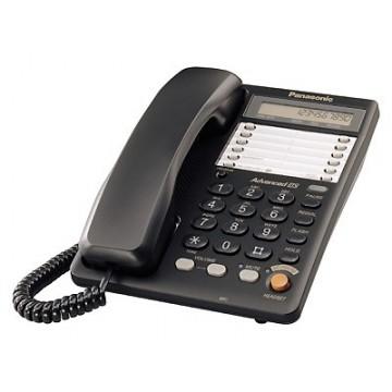 Телефон проводной Panasonic...