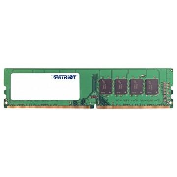 Память DDR4 4Gb 2133MHz...