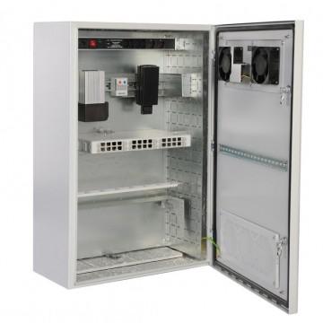 Угол внутренний NIA 100x60мм 90 DKC 01829