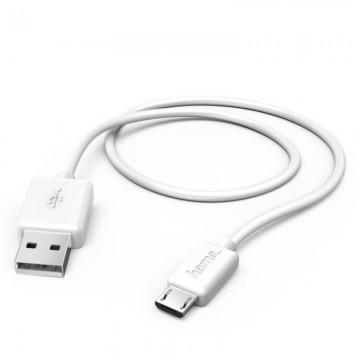 Кабель Hama 00173628 USB