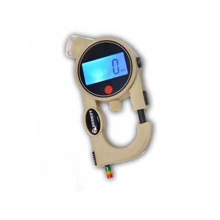 Держатель Wiiix HT-20RR