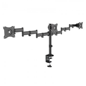 Кронштейн Arm Media LCD-T15