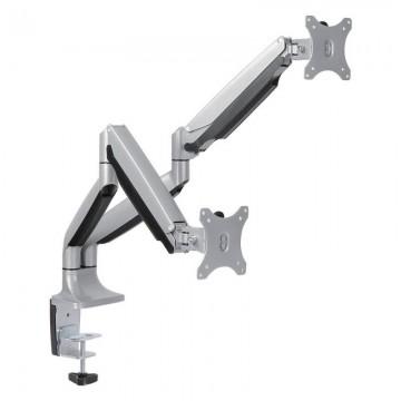 Кронштейн Arm Media LCD-T32