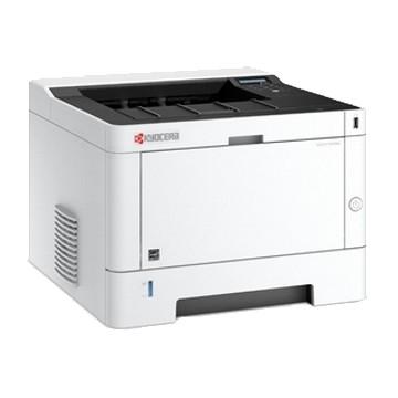 Принтер лазерный Kyocera...