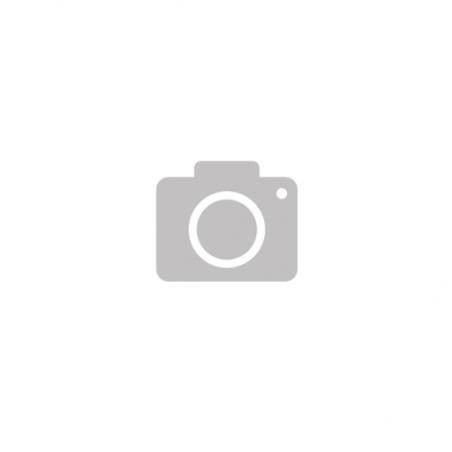 Тонер-картриджи Premium для Canon